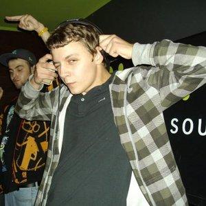 Image for 'gun jack'