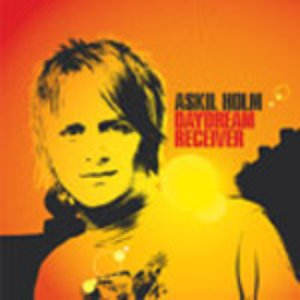 Image for 'Daydream Receiver'