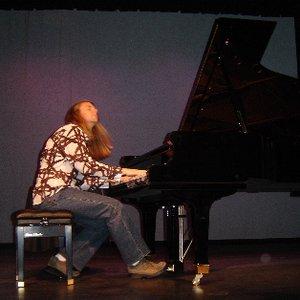 Bild för 'Contemporary classical music'