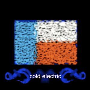 Image for 'cold electric'