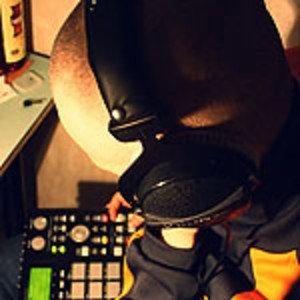 Image for 'Beatowski Beats'