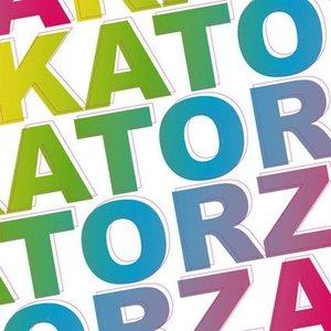 Image for 'Katorza #03'