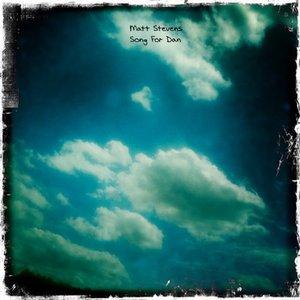 Imagen de 'Song For Dan EP'
