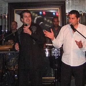 Immagine per 'Orquesta Tabaco y Ron'