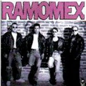 Image for 'Ramomex'