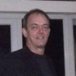 Image for 'John Claydon'