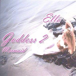 Image for 'Goddess 2'