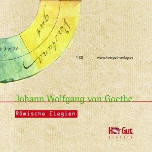 Image for 'Römische Elegie No. 18'