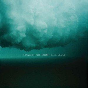 Immagine per 'Dark Cloud'