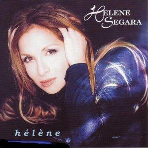 Image for 'Hélène'
