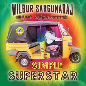 Image for 'Simple Super Star'