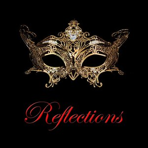 Image for 'The Reflections'