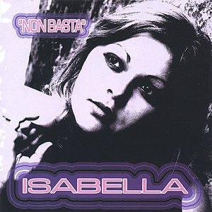 Image for 'Non Basta'