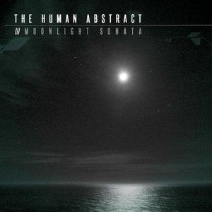 Image for 'Moonlight Sonata - Single'