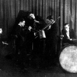 Image for 'Original Memphis Five'