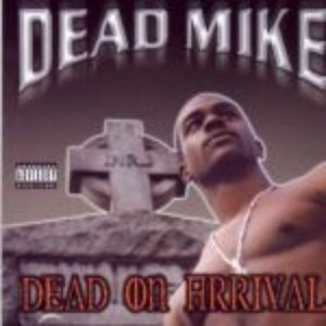 Image for 'Dead Mike'
