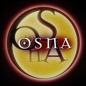 Image for 'Osna'