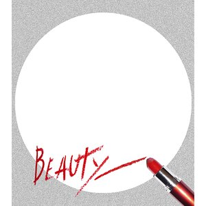 Image for 'Beauty'
