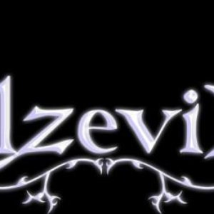 Image for 'Elzevir'
