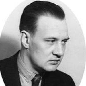 Image for 'Gösta Jonsson'