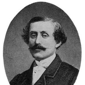 Image for 'Gottschalk'