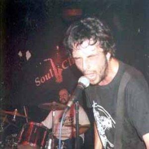 Image for 'Denak'