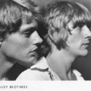 Image for 'Paley Brothers'