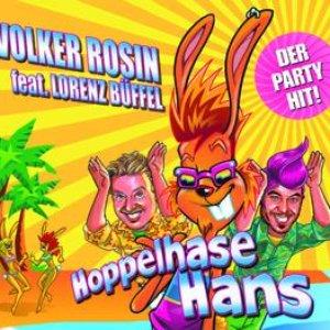 Image for 'Hoppelhase Hans (Karaoke Version)'
