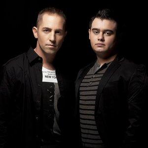 Bild för 'Myon & Shane 54'