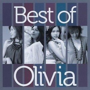 """Best Of Olivia""的图片"