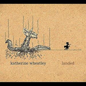 Image for 'Landed'