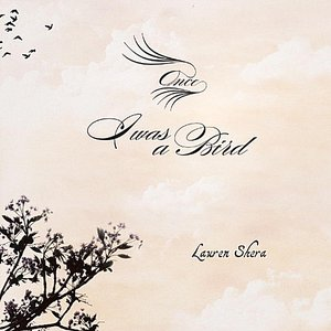 Image for 'Once I Was A Bird'