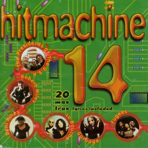 Image for 'Hit Machine 14'