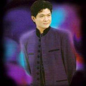 Bild för 'Mạnh Đình'