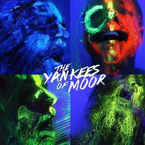 Imagen de 'The Yankees of Moor'