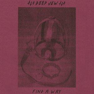 Image pour 'Find A Way'