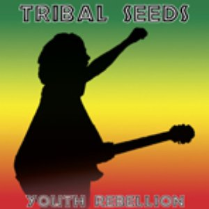 Image for 'Youth Rebellion'