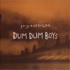 DumDum Boys - Totem