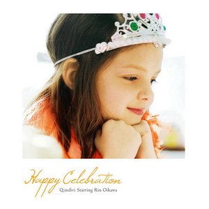 Immagine per 'Happy Celebration'