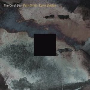 Image for 'The Coral Sea (Disc 1)'