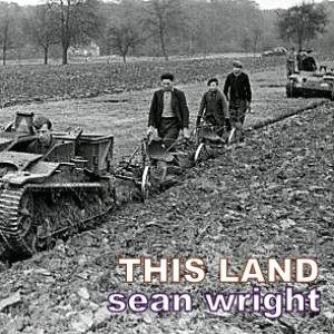 Bild för 'THIS LAND'