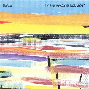 Image for 'In November Sunlight'