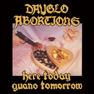 Imagem de 'Here Today Guano Tomorrow'