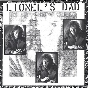 Image for 'Lionel's Dad'
