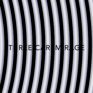 Image for 'Three Car Mirage'
