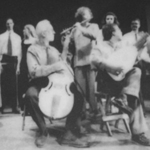 Image for 'Collegium Musicum De Minas'