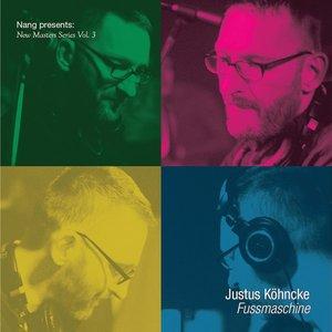 Bild für 'First In Line (Justus Köhncke Remix)'