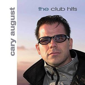 Image for 'The Club Hits (1998 - 2008)'