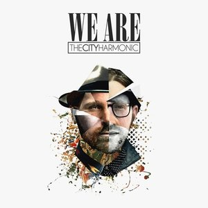 Image for 'We Are'