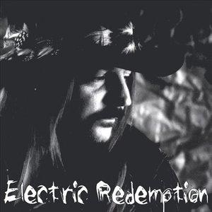 Bild für 'Electric Redemption'